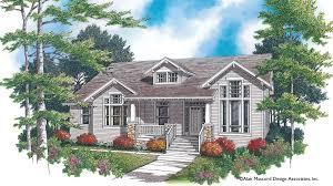 alan mascord house plans mascord house plan 1229a the preston