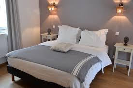 chambre d hote eguisheim alsace gîtes chambres d hôtes