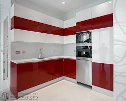 Precision Design Home Remodeling Remodeling U2014 General Contractor Miami Remodeling In Miami