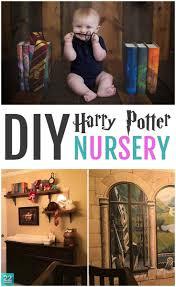 best 25 harry potter nursery ideas on pinterest baby harry