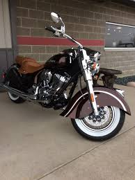 photo of 2007 harley davidson flstsc springer softail motorbike
