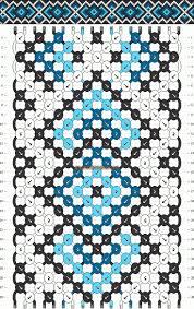 patterns bracelet images 340 best friendship bracelets patterns images jpg