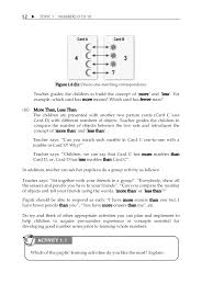 Did You Hear About Math Worksheet Hbmt 1203 Mathematic
