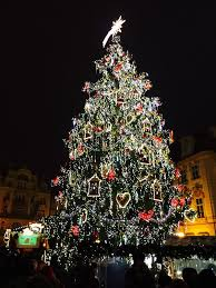 Christmas Town Decorations Christmas On The Danube Featuring A 6 Night Danube River Cruise