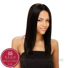 different styles or ways to fix human hair 19 best wigs images on pinterest black girls hairstyles wigs