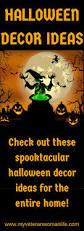 230 best halloween special images on pinterest halloween