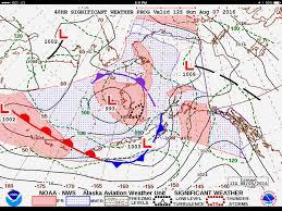 Kavik Alaska Map by Fairbanks Fodar U2013 50 60 Hindsight