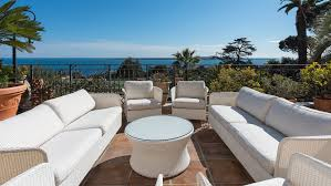Cannes Dining Table Where To Stay During The 70th Cannes Film Festival
