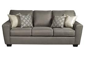 24 inch deep sofa white tufted sectional black leather sofa sofa set for sale sofa