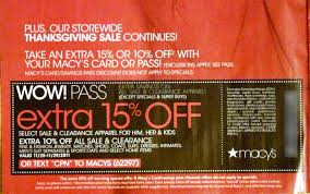 find best black friday deals at macys macys black friday 2011 ads archives kns financial