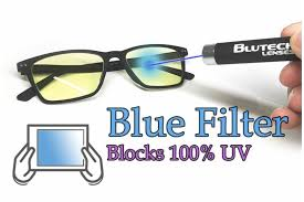 blue light filter goggles the best price glasses blue light filter uv blocking 100
