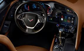 corvette manual transmission pic view of the 2014 corvette stingray with an automatic