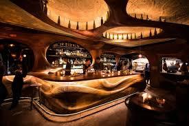 Basement Bar Top Ideas Kitchen Room Reclaimed Wood Countertops Wet Bar Ideas Reclaimed