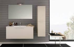 arredo bagno outlet mobili bagno lavanderia outletarreda