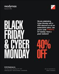 amazon black friday promos the ultimate guide to ecommerce email marketing part 4 how