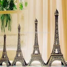 Large Eiffel Tower Statue Eiffel Tower Sculpture Eiffel Tower Sculpture Suppliers And