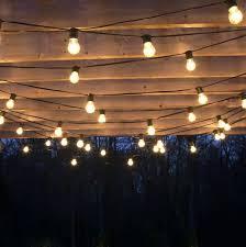 Patio Hanging Lights Outdoor Hanging Lights Pterodactyl Me