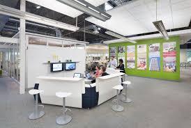 Office Furniture Birmingham Al by Dekalb Office Customer Experience Center Solution Story Dekalb