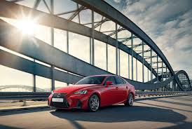 lexus turbo coupe 25 best cars under 50 000 gear patrol