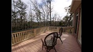Mother In Law Homes by Homes With Mother In Law Suite For Sale In Charleston Sc Youtube