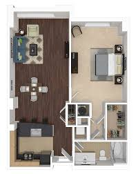 4 Unit Apartment Building Plans Apartments In Baltimore The Eden Apartments Welcome To Paradise