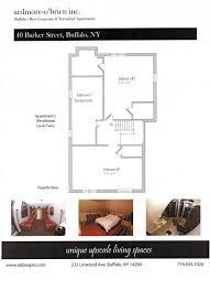 38 40 barker street buffalo u0027s best extended stay furnished