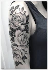 the 25 best rose tattoo for guys ideas on pinterest guy rose