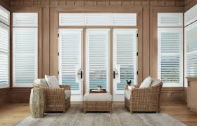 window treatmetns design elements 101 your ultimate guide to window treatments