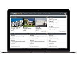 Immobilienportale Immobilien Software Hersteller Immowelt Ag