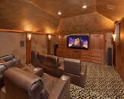 Luxury Home Decor Magazines Luxury Home Floor Plans House Decoration Ideas Designs Log Homes