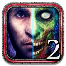 zombiebooth 2 android apps on play - Zombiebooth 2 Apk