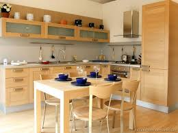 modern kitchen ideas 2013 58 best kitchen ideas images on kitchen ideas mid
