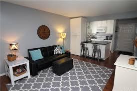 Kb Home Design Studio Wildomar Murrieta Open Houses U2014 Search Ca Listings U2014 Ziprealty