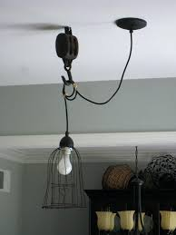 Instant Pendant Light Lowes Pulley Pendant Light Fixture Instant Pendant Lights Lowes U2013 Tmeet Me