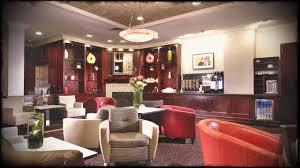 livingroom guernsey is living room one word conceptstructuresllc