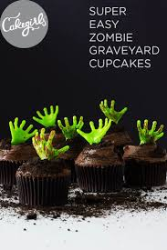 best 25 zombie cupcakes ideas on pinterest brain cupcakes