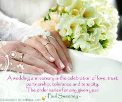 wedding celebration quotes 50th happy wedding marriage anniversary quotes