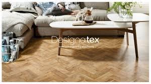 Vinyl Wood Sheet Flooring Designatex Pur Luxury Vinyl Sheet Flooring Collection On Vimeo