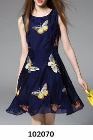 17 best images about summer western dress on pinterest shop now