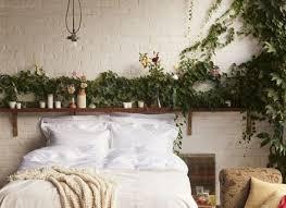 bedroom fantasy ideas fantasy bedrooms cute is important kde it