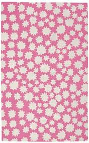 Pink Star Rug 96 Best Area Rug Style Images On Pinterest Area Rugs Rug