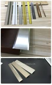 Metal Transition Strips Flooring by Tiles Decorative Metal Tile Accents Decorative Square Metal