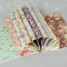 beautiful wrapping paper cheap beautiful wrapping paper designs find beautiful wrapping