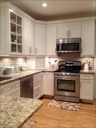 are ikea kitchen cabinets good kitchen kitchen base cabinets kitchen wall cabinets kitchen