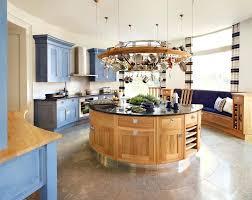 kitchen islands pinterest diy kitchen island ideas pinterest white design natural wood round