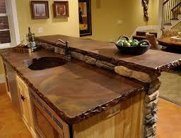 kitchen kitchen countertops ideas satisfying kitchen granite