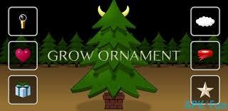 grow ornament apk 1 0 1 grow ornament apk apk4fun