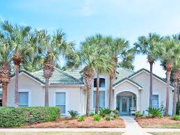 Homes With Floor Plans Precious Palms Executive Style Home With O Vrbo