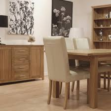 dining room sets uk leonardo italian dining room furniture set em