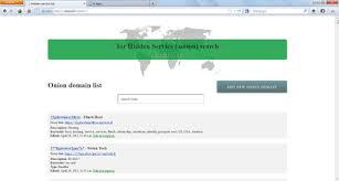 girlzroomideas com opva2 opva image pictures free download